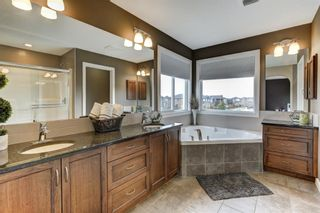 Photo 22: 1361 Ravenswood Drive SE: Airdrie Detached for sale : MLS®# A1104704