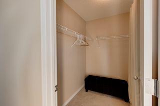 Photo 21: 73 CHAMPLAIN Place: Beaumont House for sale : MLS®# E4240610