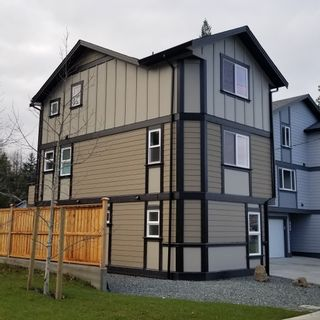 Photo 1:  in Langford: House for sale