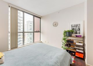 Photo 17: 1605 650 10 Street SW in Calgary: Downtown West End Apartment for sale : MLS®# A1108140