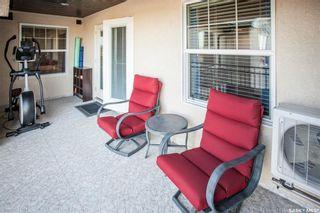 Photo 23: 308 120 Phelps Way in Saskatoon: Rosewood Residential for sale : MLS®# SK849338