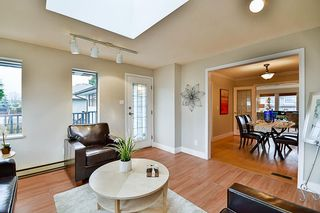 "Photo 7: 1059 MILFORD Avenue in Coquitlam: Central Coquitlam House for sale in ""Como Lake Park"" : MLS®# R2135303"