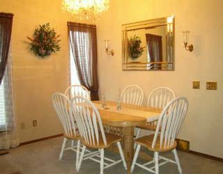 Photo 4:  in CALGARY: McKenzie Lake Residential Detached Single Family for sale (Calgary)  : MLS®# C3217825