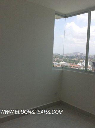 Photo 7: Condo in Edison Park, Panama Available