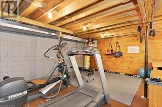 Photo 26: 50 LAKE FOREST Drive in Nobel: House for sale : MLS®# 40156332