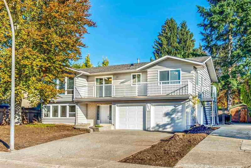 FEATURED LISTING: 12040 188A Street Pitt Meadows