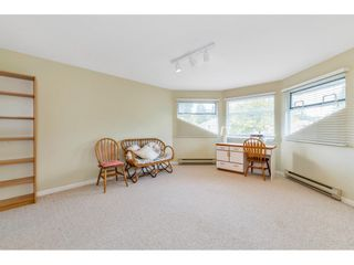 Photo 25: 2192 148A STREET in Surrey: Sunnyside Park Surrey House for sale (South Surrey White Rock)  : MLS®# R2500785