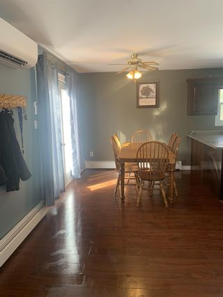 Photo 5: 399 Mark Road in Riverton: 108-Rural Pictou County Residential for sale (Northern Region)  : MLS®# 202106284
