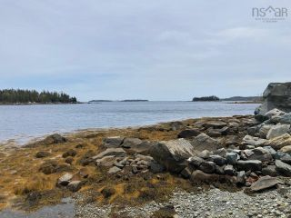 Photo 26: Lot Mushaboom Road in Mushaboom: 35-Halifax County East Vacant Land for sale (Halifax-Dartmouth)  : MLS®# 202114485