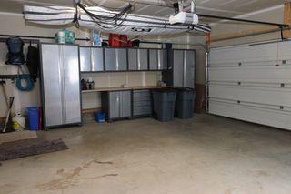 Photo 37: 1261 Peregrine Terrace in Edmonton: Zone 59 House for sale : MLS®# E4228982