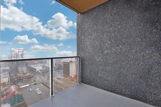 Photo 19: 2006 1320 1 Street SE in Calgary: Beltline Apartment for sale : MLS®# A1101771