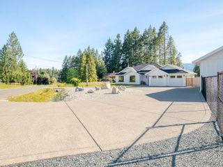 Photo 56: 6390 Fayette Rd in : PA Alberni Valley House for sale (Port Alberni)  : MLS®# 877444
