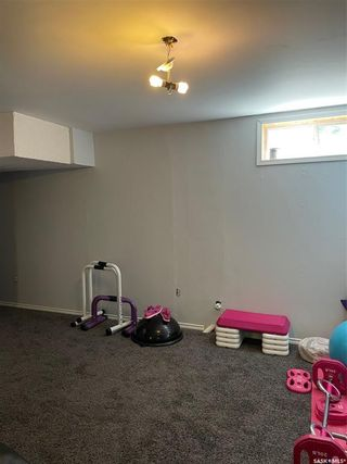 Photo 21: 302 34th Street in Battleford: Residential for sale : MLS®# SK845226