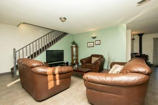 Photo 7: 62121 HWY 12 Road E in Anola: House for sale : MLS®# 202124908