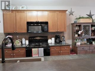 Photo 11: 106 Mackay Crescent in Hinton: House for sale : MLS®# A1142460