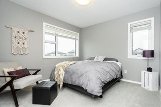 Photo 25: 50 Tom Nichols Place in Winnipeg: Canterbury Park Residential for sale (3M)  : MLS®# 202112482