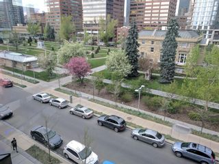 Photo 31: 502 303 13 Avenue SW in Calgary: Beltline Apartment for sale : MLS®# A1088797