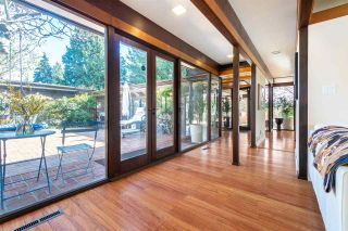 Photo 8: 4290 SALISH Drive in Vancouver: University VW House for sale (Vancouver West)  : MLS®# R2562663