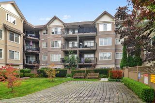 "Photo 20: 109 22150 DEWDNEY TRUNK Road in Maple Ridge: West Central Condo for sale in ""Falcon Manor"" : MLS®# R2619650"