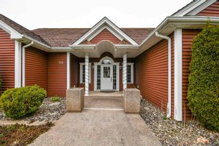 Photo 8: 59 Mornington Court in Fall River: 30-Waverley, Fall River, Oakfield Residential for sale (Halifax-Dartmouth)  : MLS®# 202110732