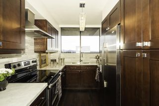 Photo 6: 1403 140 E KEITH Road in North Vancouver: Lower Lonsdale Condo for sale : MLS®# R2134774