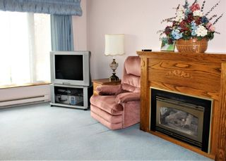 Photo 3: 3599 Kennedy Road in Camborne: House for sale : MLS®# 40051469