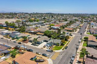 Photo 29: CLAIREMONT House for sale : 3 bedrooms : 7407 Salizar Street in San Diego