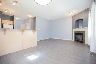 Photo 7:  in Edmonton: Zone 55 House Half Duplex for sale : MLS®# E4239126