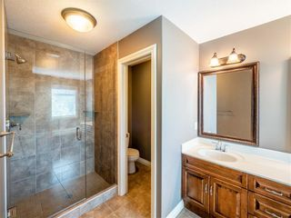 Photo 22: 529 24 Avenue NE in Calgary: Winston Heights/Mountview Semi Detached for sale : MLS®# A1021988