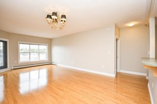 Photo 15: 309 277 Rutledge Street in Bedford: 20-Bedford Residential for sale (Halifax-Dartmouth)  : MLS®# 202110093