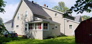 Photo 4: 9, 11, 11.5 Clifford Street in Amherst: 101-Amherst,Brookdale,Warren Multi-Family for sale (Northern Region)  : MLS®# 202115937