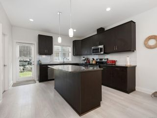 Photo 3: 3414 Ambrosia Cres in : La Happy Valley House for sale (Langford)  : MLS®# 871014