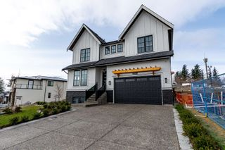 """Photo 1: 2751 MONTANA Place in Abbotsford: Abbotsford East House for sale in """"Eagle Mountain"""" : MLS®# R2623758"""