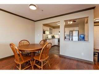"Photo 13: 410 33731 MARSHALL Road in Abbotsford: Central Abbotsford Condo for sale in ""STEPHANIE PLACE"" : MLS®# R2573833"