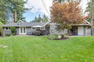 """Photo 19: 2691 154 Street in Surrey: King George Corridor House for sale in """"Sunny Side Pool"""" (South Surrey White Rock)  : MLS®# R2401639"""