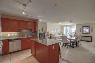 Photo 23: SAN DIEGO Condo for sale : 2 bedrooms : 1240 India Street #2201
