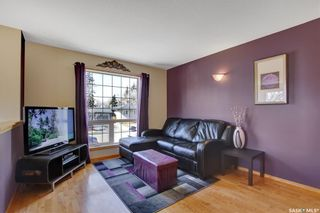 Photo 3: B 9 Angus Road in Regina: Coronation Park Residential for sale : MLS®# SK845933