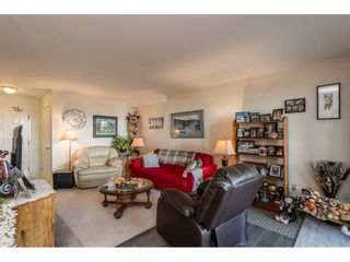 Photo 13: 103 32823 LANDEAU Place in Abbotsford: Central Abbotsford Condo for sale : MLS®# R2600171