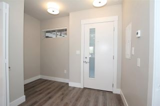 Photo 15: 307 1496 CHARLOTTE Road in North Vancouver: Lynnmour Condo for sale : MLS®# R2569715