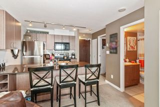 """Photo 6: 1806 610 GRANVILLE Street in Vancouver: Downtown VW Condo for sale in """"THE HUDSON"""" (Vancouver West)  : MLS®# R2583438"""