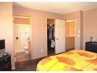 Photo 21: 43 EVEROAK Gardens SW in Calgary: Evergreen House for sale : MLS®# C4011179