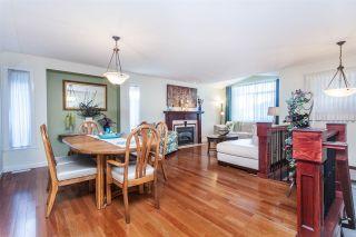 Photo 5: 24072 109 AVENUE in Maple Ridge: Cottonwood MR House for sale : MLS®# R2218573