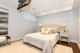 Photo 16: 264 Milan Street in Toronto: Moss Park House (3-Storey) for sale (Toronto C08)  : MLS®# C5053200