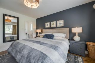 Photo 16: 490 W ST. JAMES Road in North Vancouver: Delbrook House for sale : MLS®# R2573820