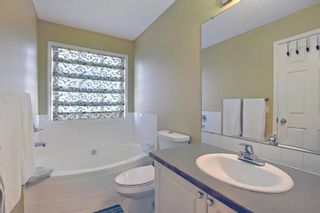 Photo 25: 144 Edgebrook Park NW in Calgary: Edgemont Detached for sale : MLS®# A1066773
