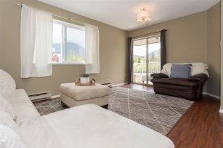 """Photo 2: B206 40120 WILLOW Crescent in Squamish: Garibaldi Estates Condo for sale in """"DIAMOND HEAD PLACE"""" : MLS®# R2265216"""