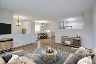 Photo 5: 13 BRIDLEGLEN Manor SW in Calgary: Bridlewood Detached for sale : MLS®# C4302730