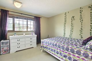 Photo 22: 111 Sirocco Place SW in Calgary: Signal Hill Detached for sale : MLS®# A1129573