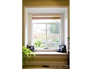 Photo 10: 2441 Driftwood Dr in SOOKE: Sk Sunriver House for sale (Sooke)  : MLS®# 579871