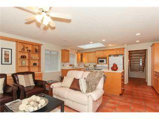Photo 9: 5115 CENTRAL AV in Ladner: Hawthorne House for sale : MLS®# V1097251